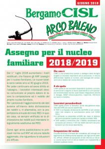 CISL_Arcobaleno_2018-01_Giugno_Arcobaleno-03