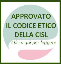 ICONA CODICE ETICO