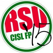 LogoRSU15_e73644c9570988fd8857491f7cf768f2