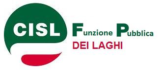 FP DEI LAGHI