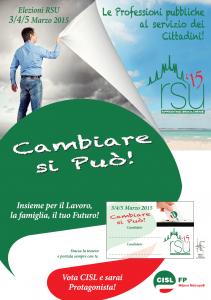 RSU Milano