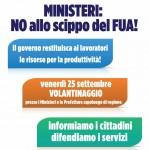 Fua_volantino_