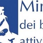 mibact-tirocini-da-1000-euro-al-mese_410409