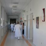 Corsia_d_ospedale