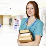 bigstock-smiling-female-doctor-with-boo-33695282-1024x853