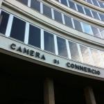 camera_di_commercio03