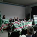 Foto V Congresso cisl fp Sondrio 2 (2) (800x600)