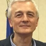 Mauro Ongaro (2)