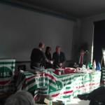 Nuova Segreteria CISL FP Sondrio (2)