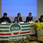 II Congresso Cisl FP MBL 2 (2)