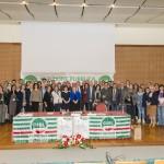 V congresso CISL FP Lombardia