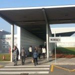 ospedale-legnano-ingresso-720x460