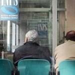 pensionati-inps-490x250