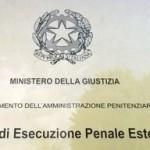 Berlusconi: Uepe Milano, in 46 per 4200 condannati