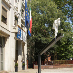 Palazzo Isimbardi