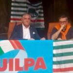 Assemblea giustizia Milano 2 (6)