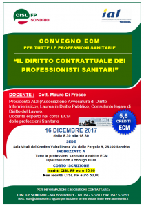 ecm CISL FP So 161217