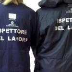 ispettori lavoro-2