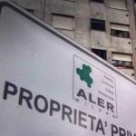 ALER-Milano-
