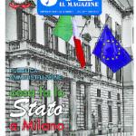 speciale job statali Milano