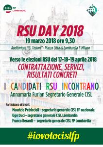 VOLANTINO-RSU-DAY-212x300