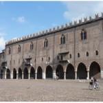 palazzo_ducale_mantova2
