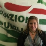 CISL FP Lombardia Laura Olivi
