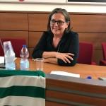 Angela Cremaschini Nuovo Segretario generale CISL FP Brescia 1