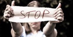 giornata-contro-violenza-sulle-donne-orig-666x340