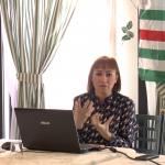 Lara Ferrazzi