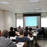 MBLC formazione su CCNL Sanità