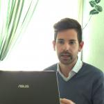Stefano Conversano