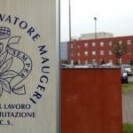 Accordo Fondazione Maugeri