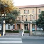 Fatebenefratelli San Colombano al Lambro