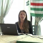 Greta Capellari (1)