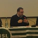 Intervento Maurizio Petriccioli