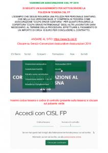 vademecum_assicurazione_CISL_FP_2019