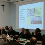 CG Milano Metropoli 70219 con Carmine Russo (1)