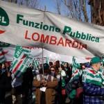 CG Milano Metropoli 70219 con Carmine Russo (5)