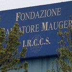 fondazione-maugeri-2