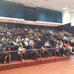 assemblea CISL FP COMUNE MI