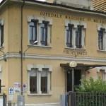 Policlinico-di-Milano