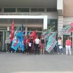 Presidio Brescia Giustizia