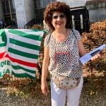 Sciopero Giustizia Milano (2)