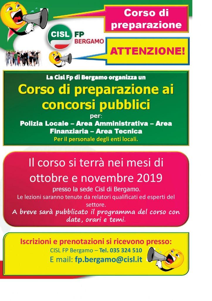 corso_di_preparazione_a_concorsi_pubblici