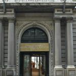 Camera-Commercio-Milano