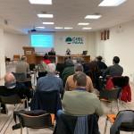 Giornata Formativa Delegate e delegati Sanità CISL FP Pavia