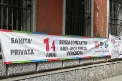 Presidio-Como-San-Priv-2020-08-24-1