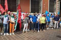 Presidio-Como-San-Priv-2020-08-24