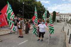 Presidio-San-Privata-Varese-240820-2